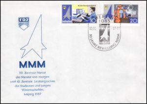 1987-30-Jahre-Messe-der-Meister-von-morgen-DDR02747-