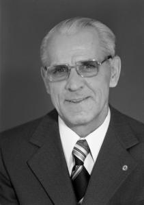 Willi Stoph