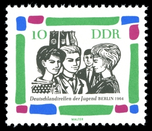 Stamps_of_Germany_(DDR)_1964,_MiNr_1022