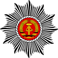 Volkspolizei_Emblem