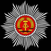 Zur Geschichte der Deutschen Volkspolizei (2/2)