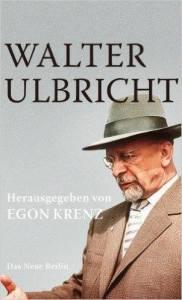 Buch Walter Ulbricht Kopie