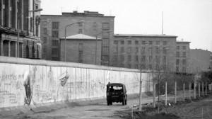Grenze Berlin