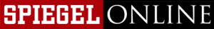 spiegel_online_logo_460_64