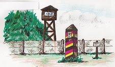 Bericht eines DDR-Grenzers