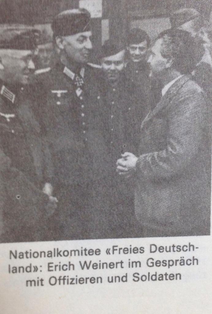 Bild  JEPG Nationalkomitee %22Freies Deutschland%22