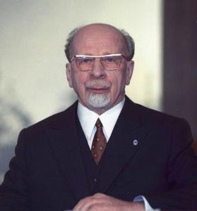 Walter Ulbricht 1970