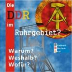 DDR-Kabinett Bochum