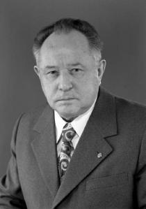 Erich Mielke (1976)