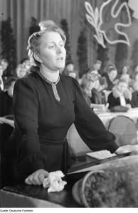 Käthe Kern (1947)
