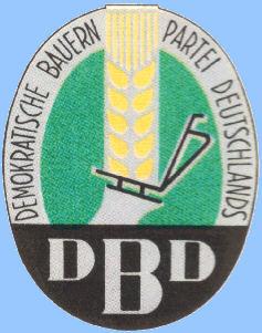 DBD-Logo