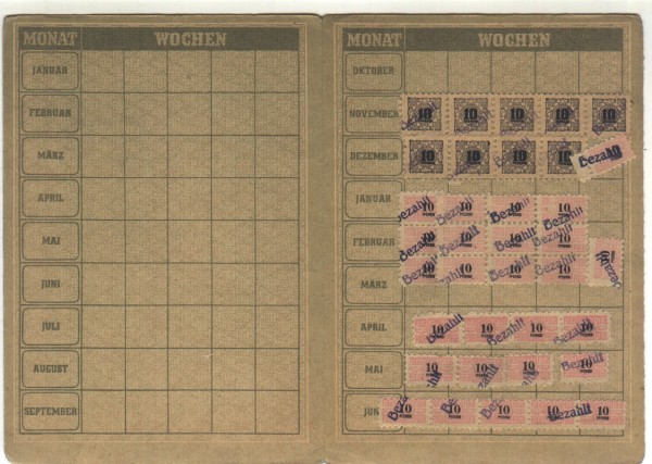 FDGB-Mitgliedskarte_von_1948_Innenseiten