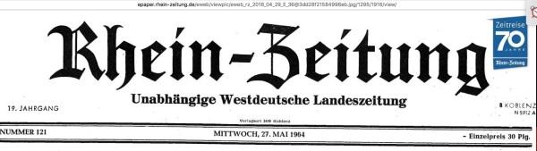 historischer Kopf RZ JPEG 1964