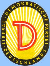 LDPD-Logo DDR