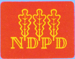 https://dietrommlerarchiv.files.wordpress.com/2016/05/ndpd-logo.jpg?w=252