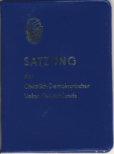 Satzungsheft_der_DDR-CDU