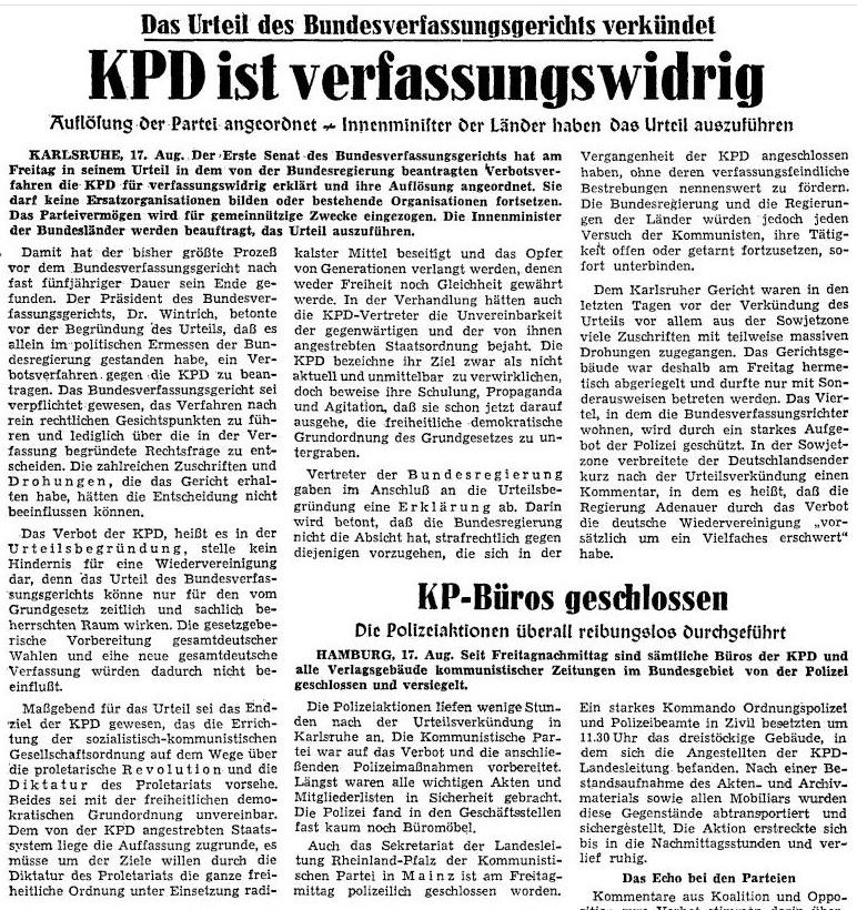 RZ KPD-Verbot 1956 1 JPEG