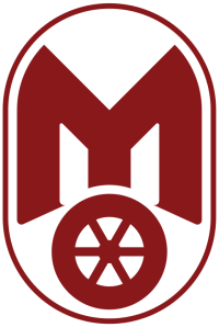 Mitropa-Logo ab 1949