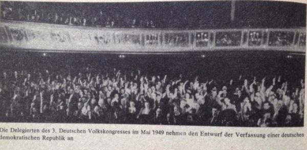 3-deutscher-volkskongress