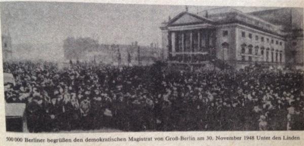 begrusung-demokratischer-magistrat-berlin-1948