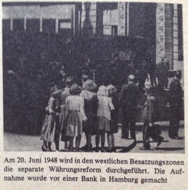 wahrungsreform-1948