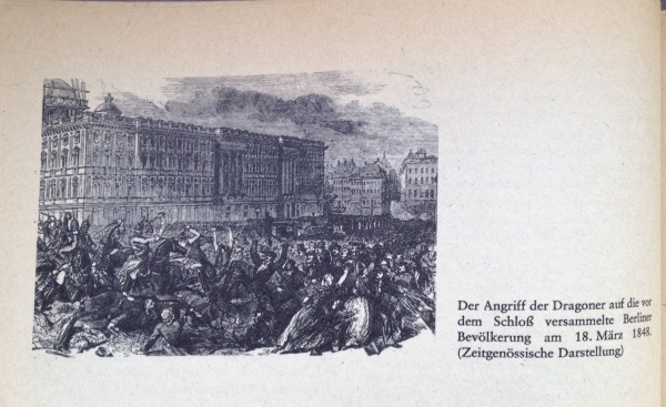 angriff-der-dragoner-berlin-18-marz-1848