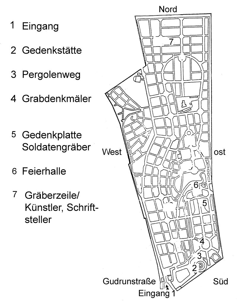ubersicht-friedhof-berlin-friedrichsfelde