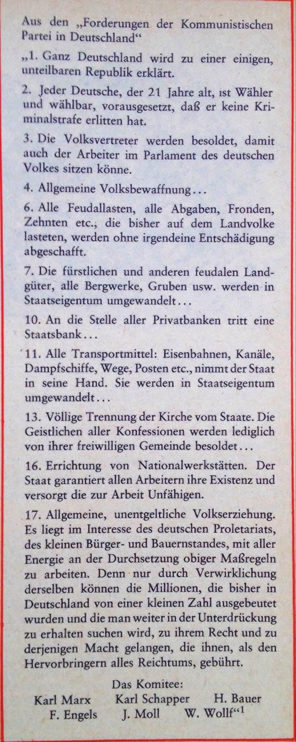 forderungen-der-kommunisten-1848
