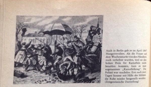 hungerrevolte-1847