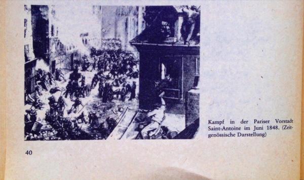 kampf-in-der-pariser-vorstadt-1848