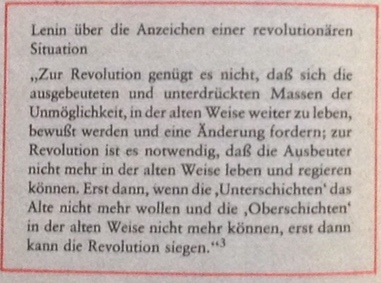 lenin-zu-revolutionare-situation