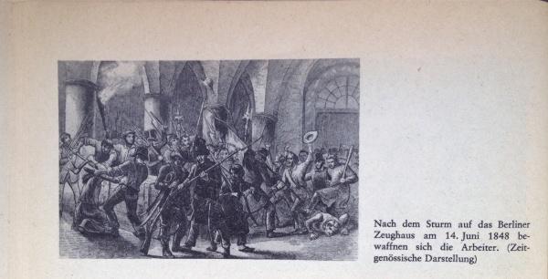 nach-dem-sturm-auf-das-berliner-zeughaus-am-14-juni-1848