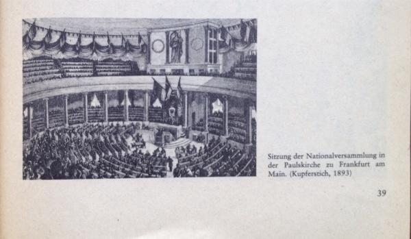nationalversammlung-pulskirche-frankfurt-am-main