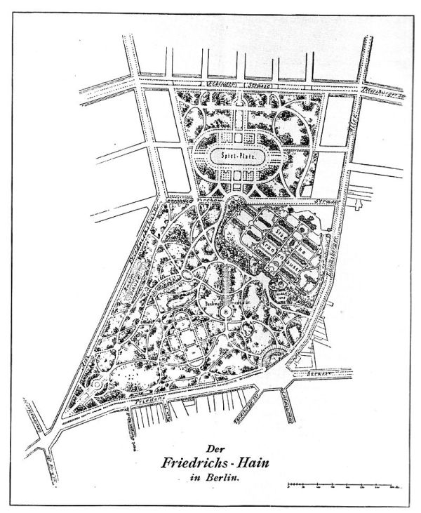 plan-vom-volkspark-nach-dem-bau-des-krankenhauses