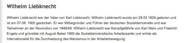 wilhelm-liebknecht
