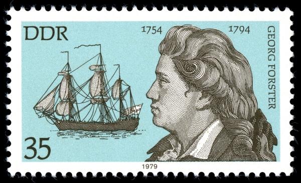 35-pfennig-sondermarke-der-ddr-post-1979-aus-der-reihe-bedeutende-personlichkeiten