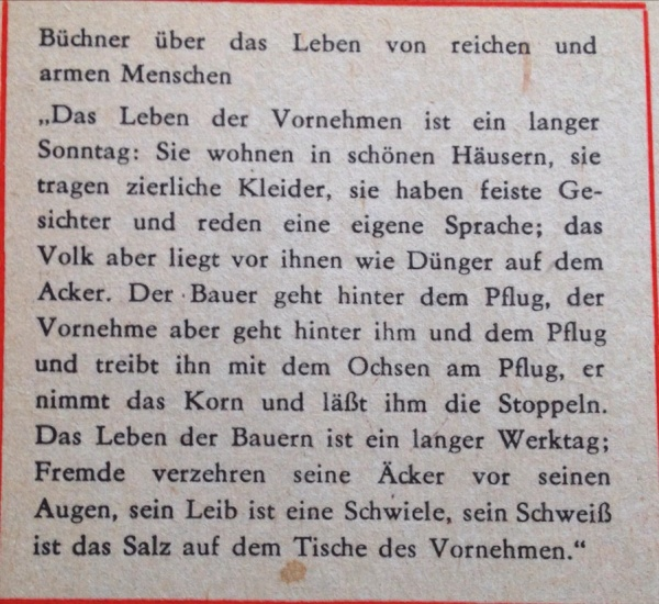 georg-buchner-text