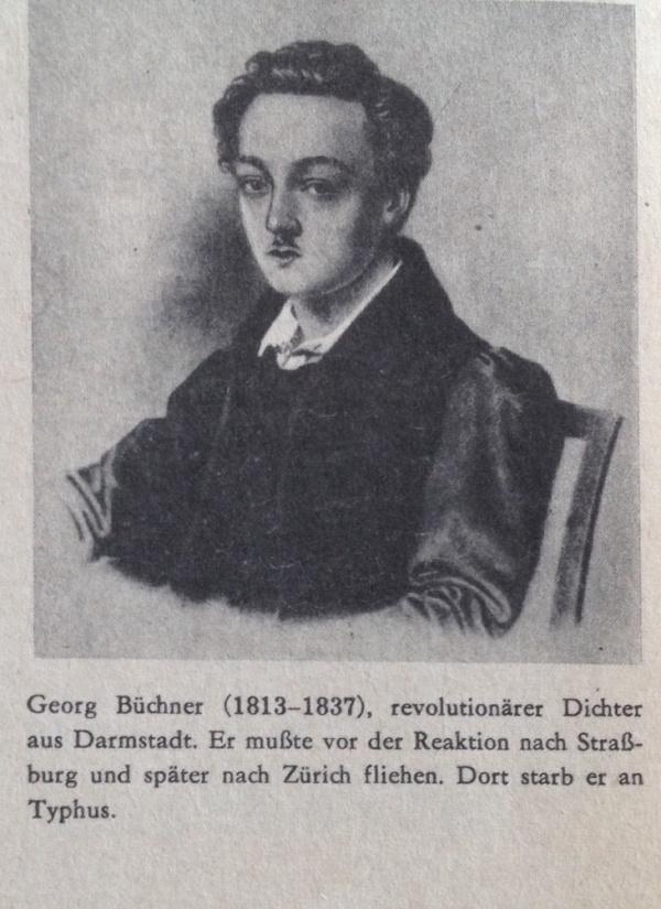 georg-buchner