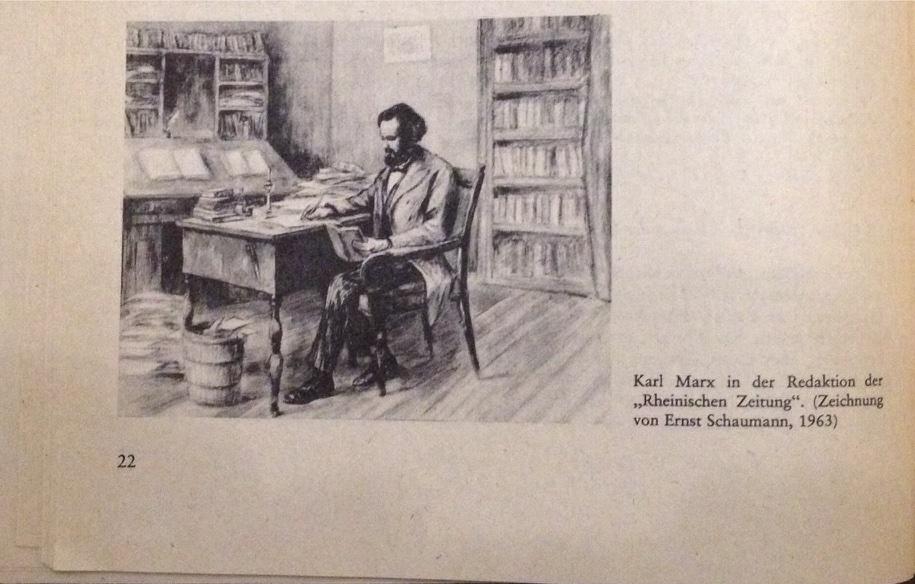 karl-marx-redaktion-%22rheinische-zeitung%22