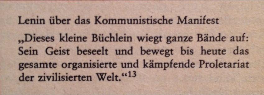 lenin-uber-kommunistisches-manifest