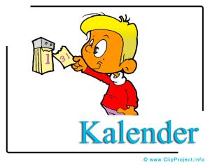 kalender_bild-clipart_free_20120301_1242842033