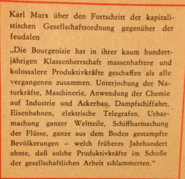 karl-marx-kapitalismus-als-fortschritt