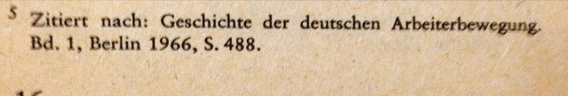 quellenangabe-das-blutgericht