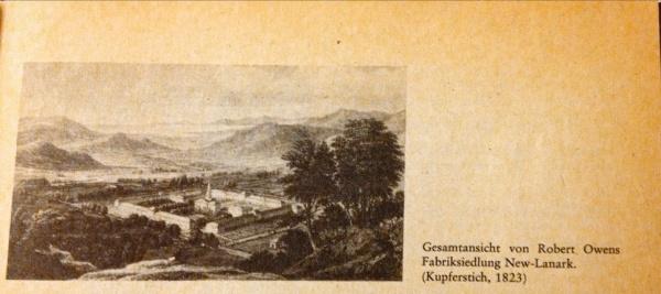 robert-owens-fabriksiedlung