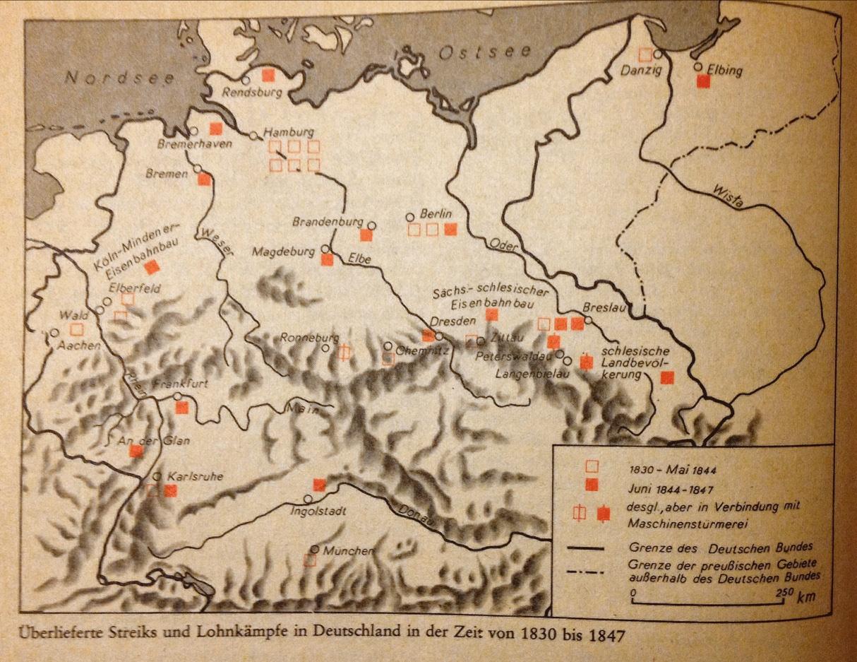 streiks-und-lohnkampfe-1830-1847