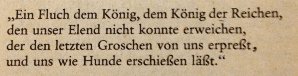 strophe-gedicht-heinrich-heine-schlesische-weber