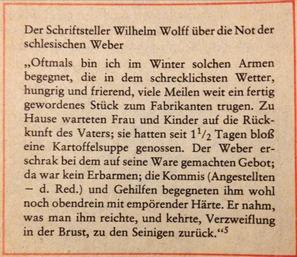wilhelm-wolff-uber-schlesische-weber