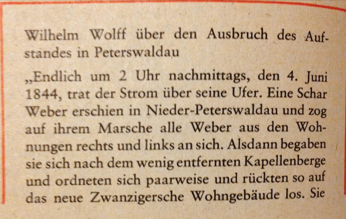 wolff-weberaufstand-1