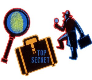 allgemeinsymbol-geheimdienst