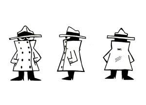 undercover-agenten